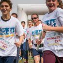 Во Градски парк Утре по петти пат ќе се трча за поддршка на луѓето со ретката болест Вилсон