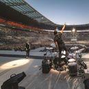 """""""Металика"""" прогласена за најголем концертен бенд на сите времиња"""