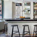 104 години стар бар во Њујорк прогласен за најдобар на светот за 2019