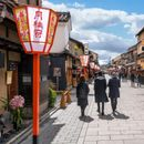 Јапонија е толку чиста затоа што низ образовниот систем се развива свеста за животната средина