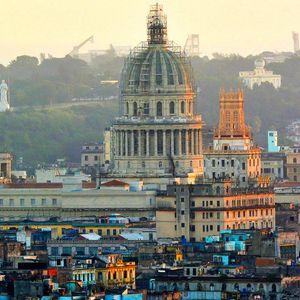 Хавана, архитектонски бисер на Латинска Америка, слави 500 години постоење
