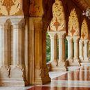 Индиски махараџа издава дел од палатата За 8.000 долари од ноќ
