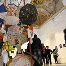 """Уметноста е магична терапија за децата со попреченост – заврши проектот """"Уметност за сите"""""""