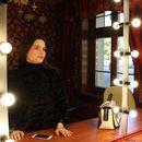 """Мојата генерација има задача да ги поврзува луѓето, вели актерката Дарја Ризова пред премиерата на """"Отело"""""""
