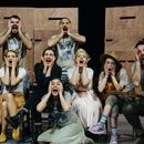 """Искрено говориме за стигма и табу, вели екипата на """"Мојот маж"""" пред вечерашната премиера Во Драмски"""