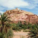 """Мароко сака со """"Игра на тронови"""" да го живне туризмот"""