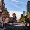 Лас Вегас ги отвора казината на 4 јуни со бесплатни летови и поевтини хотели