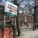 Македонија е во втората фаза од епидемијата, кажа Филипче, додека бројката заразени порасна за 72