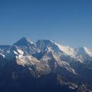 Непал од есен Повторно ќе ги дозволи искачувањата на Монт Еверест