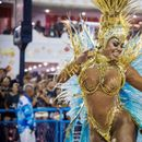 Рио де Жанеиро го одложи Карневалот за првпат по повеќе од еден век