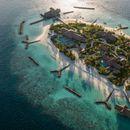 Малдиви се состои од 1.200 острови, а најскапиот од нив се изнајмува за 80.000 долари за ноќ