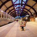 Европа повторно се поврзува со ноќни возови, Германија вложува милиони откако се откажа од нив