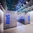 Словенија го доби еден од најмоќните суперкомпјутери на светот