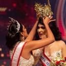 Актуелната Мис свет поднесе оставка, круната ја презема ирска