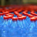 Производството на пластика Лани паднало само третпат од Втората светска војна