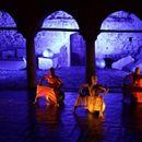 Танцовиот театар на Рисимкин на 22 март ќе настапи во француски Шајо