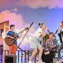 """Децата од """"Дајте музика"""" ќе настапат на Јуниорскиот Евросонг во Париз во декември"""