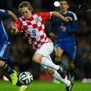 Милан се ослободува од непотребните – си оди Халиловиќ!