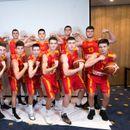 Македонија е во четвртфиналето со четири победи во низа – противник Романија