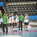 Металург комплетен по првата победа сезонава