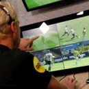 УЕФА донесе одлука: ВАР системот пристинува во Македонија
