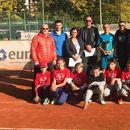 Двајцата најдобри македонски тенисери дел од турнирот МТП Опен