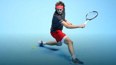 Стигна закана за Ѓоковиќ: Не од Надал, не од Федерер, туку од – Зверев!