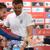 Рамос пак го поздрави Ловрен за неговата изјава: Тоа се фрустрирани навивачи и играчи!
