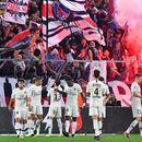 "Нема фудбал за ПСЖ – причина ""жолтите елеци"""
