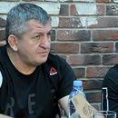 Таткото на Хабиб случајно го откри договорот: Ѕвездата на УФЦ ќе биде жестоко казнета!