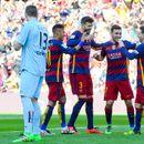"""Крај на маките: Барса го продаде играчот што го спаси Реал од """"петарда"""" на Бернабе"""