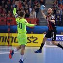 Дибиров со прекрасни вести за Вардар: Русинот ги израдува сите навивачи на клубот