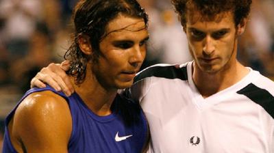 По шокантната најава за повлекување од тенисот – Мареј доби мноштво емотивни пораки од колегите