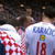"""Тежок хендикеп за """"коцкестите"""": Хрватска без еден од најдобрите во најважниот натпревар"""