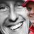 Ферари го победи Мерцедес надвор од патеките – Мик Шумахер дел од нивната возачка академија!