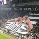 """Шок за Манџукиќ, """"златното момче"""" на Јувентус одеднаш излезе во прв план!"""
