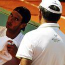 Методот кој е единствен правец кон успехот во тенисот – тоа го објасни Тони Надал
