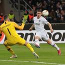 Продолжува мизеријата на Интер – Арсенал ја покажа својата моќ