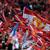 """Барса им наплаќа 102 фунти на навивачите на Јунајтед за влезница, """"Ѓаволите"""" жестоко возвратија"""