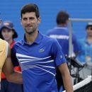 Надал: Федерер нема што да бара на Ролан Гарос!