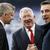 Невил согласен со Фергусон за замислениот тренер на Јунајтед – пред да дојде Оле Солскјер