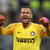 Словенецот со чудо од одбрана – Интер, но и Пандев го слават Хандановиќ