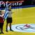 Квалификацискиот меч против Грција и официјално нема да се игра во Скопје