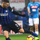 Икарди ја објасни одлуката која клубот ја донел за неговата ситуација во Интер