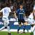 Интер го остави Милан без ЛШ: Пандев и Џенова остануваат во Серија А
