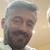 Трагедија за Макс Бјаџи – го загуби својот татко и ја објави последната фотографија