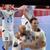 Дибиров со емотивно видео се прости од Карачиќ
