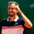 Тенисер кој мразел две институции: Федерер и Барселона