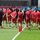 (ФОТО) Очекувано: Македонија падна на ФИФА ранг листата – сега е рамо до рамо со Кина