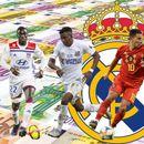 Реал Мадрид го собори светскиот трансфер рекорд!!!